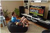ZeroStory Retro Classic Game Console, Retro Game