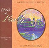 img - for Gifts of Faith (Gifts of Hope Series) book / textbook / text book