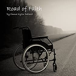 Road of Faith