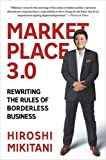 Marketplace 3.0: Rewriting the Rules of Borderless Business offers
