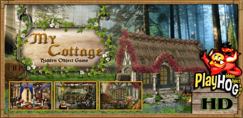 my-cottage-hidden-object-games-mac-download