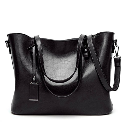Branded Messenger Bags Sale - 2