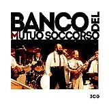Banco Del Mutuo Soccorso by Banco Del Mutuo Soccorso (2012-03-26)