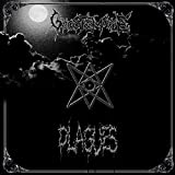 Plague Dr Mask II [Explicit]