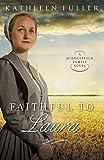 Best HarperCollins Christian Pub. Christian Romance Novels - Faithful to Laura (A Middlefield Family Novel) Review