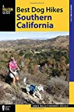Search : Best Dog Hikes Southern California