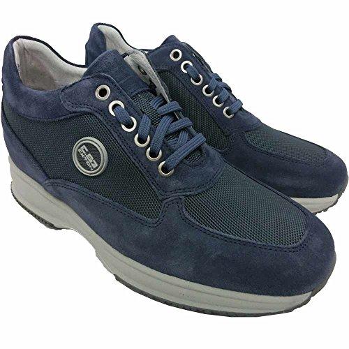 Exton , Herren Sneaker