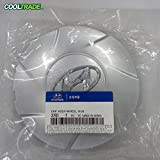 Genuine OEM Hyundai Wheel Center Cap 52960-3X300 QTY=1