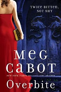 Underworld Meg Cabot Epub