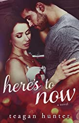 Here's to Now (Volume 3)