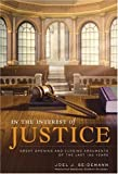 In the Interest of Justice, Joel Seidemann, 006050966X