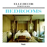 Bedrooms, Elle Decor Staff, 2850186139