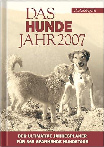 Großzügig Farbseiten Von Hunden Bilder - Ideen färben - blsbooks.com