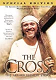 The Cross The Arthur Blessitt Story