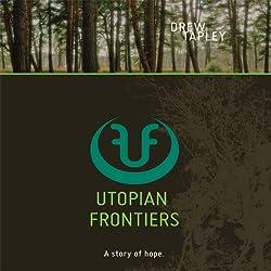 Utopian Frontiers
