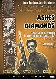 Ashes and Diamonds (Popiol i Diament)