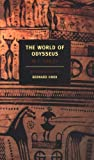 The World of Odysseus, M. I. Finley, 1590170172