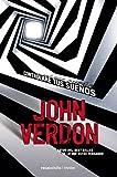 Controlare tus suenos (Spanish Edition)