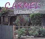 Carmel, Steve Shapiro, 0965877655