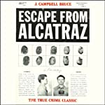 Escape from Alcatraz | J. Campbell Bruce