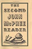 The Second John McPhee Reader, John McPhee, 0374256861