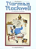 The Best of Norman Rockwell, Tom Rockwell, 0762408790