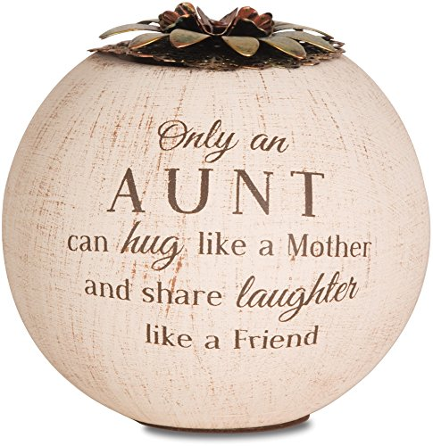 Buy gift for aunt