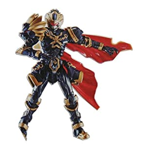 超兽武装二合一_超兽武装玩具_超兽武装_超兽武装玩具视频_淘宝助理