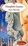Arria Marcella par Gautier