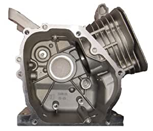 amazoncom honda gx  hp engine block hp cylinder block lawn mower air filters