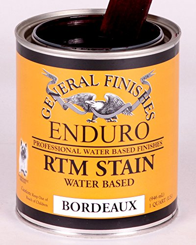 general-finishes-water-based-rtm-stain-bordeaux-quart