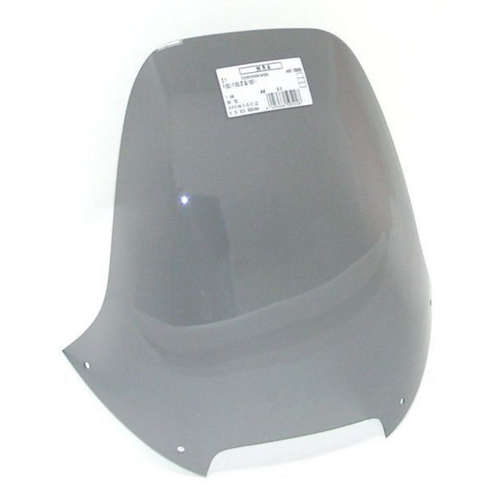 00 4025066595297 F 650 ST Originally-shaped windshield O 1997-2003 MRA F 650-03