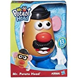 Playskool - Figura Mr. Potato Head (Hasbro 27657)