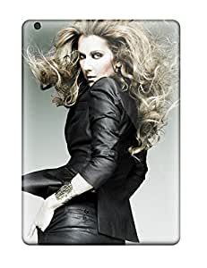 Ideal Ipad Case Cover For Ipad Air Celine Dion Protective Stylish Case
