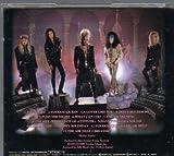 Vol. 1: The Awakening [Japan Import] +2 Bonus Tracks