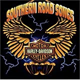 Harley Davidson Southern Road Songs