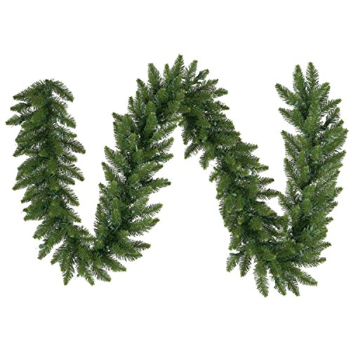 Christmas Tree Fir Camdon (Vickerman 50' x 12