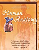 Study Guide and Laboratory Manual for Human Anatomy 9780757570179