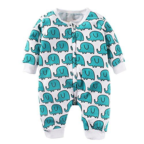stuff for 3 month old boys - 2