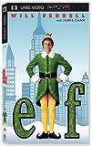 Elf [UMD for PSP]