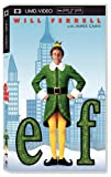 Elf [UMD for PSP] Image
