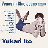 Venus in Blue Jeans