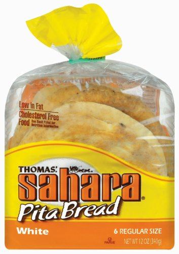 thomas-sahara-pita-bread-white-12-oz