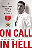 On Call in Hell, Richard Jadick and Thomas Hayden, 0451220536