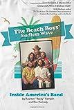 The Beach Boys' Endless Wave: Inside America's Band