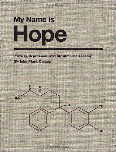 My Name Is Hope