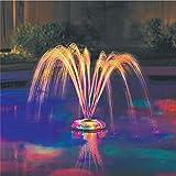 GAME 23608-BB Underwater Light Show & Fountain