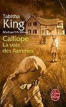 Calliope : La voix des flammes par King