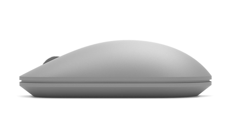 Microsoft Modern Mouse Elh 00001 Computers Tablets Surface Pro Type Cover Black Fingerprint Bnib