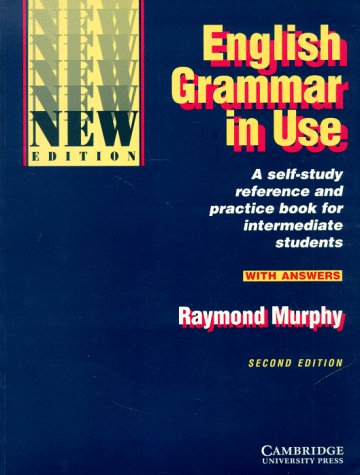 Ebook | product details | advanced grammar in use third edition.